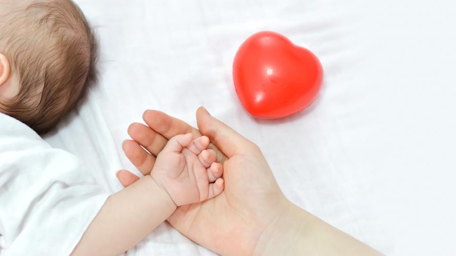moj prenatalni test blog