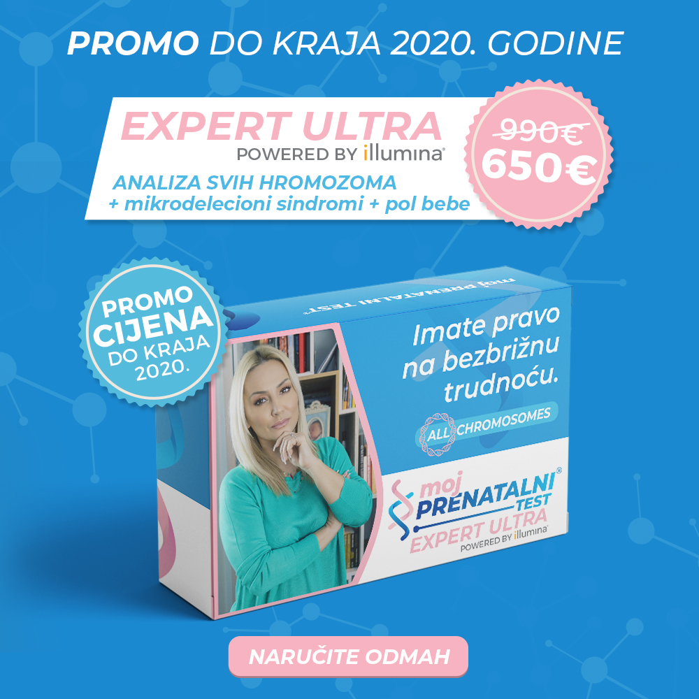 MPT-ExpertUltra-2020m