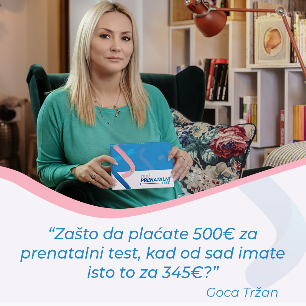 MPT-GocaTrzan-ba-m