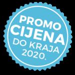 PromoCijena-do kraja-2020